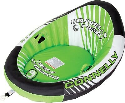 Connelly C-Force 1 2018 Towable Fun Tube