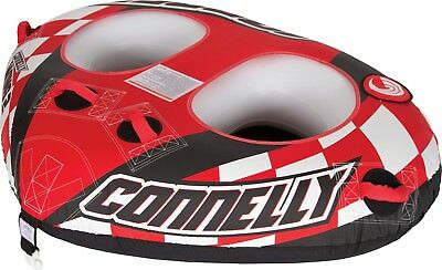 Connelly Wing Two 2018 Towable Fun Tube