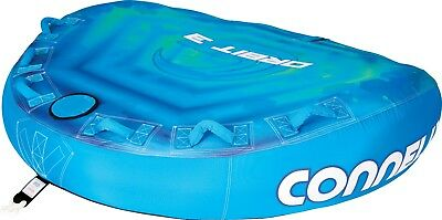 Connelly Orbit 3 Soft Top 2018 Towable Fun Tube