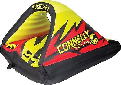 Connelly Helio 2 2018 Towable Fun Tube