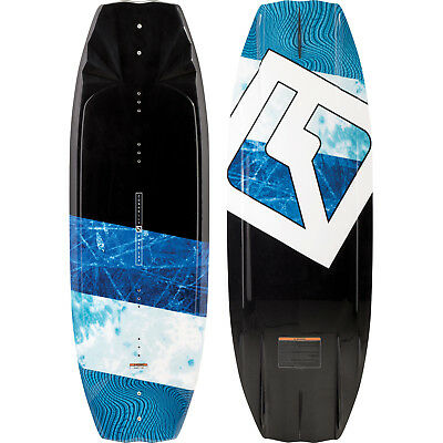 Connelly Pure 134 2018 Boat Wakeboard