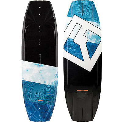 Connelly Pure 141 2018 Boat Wakeboard
