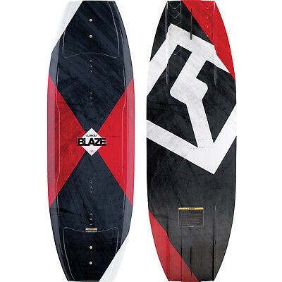 Connelly Blaze 141 2018 Boat Wakeboard