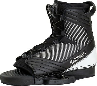 Zoom CONNELLY OPTIMA 2018 WAKEBOARD BOOT
