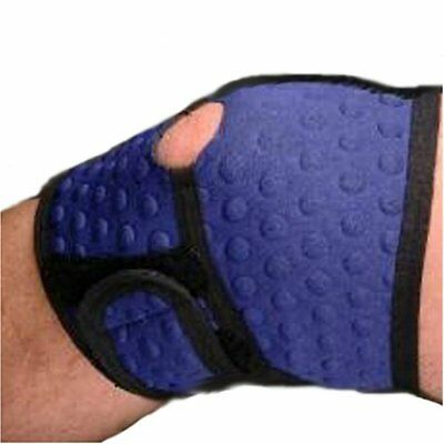 Norstar Knee Wrap - Large