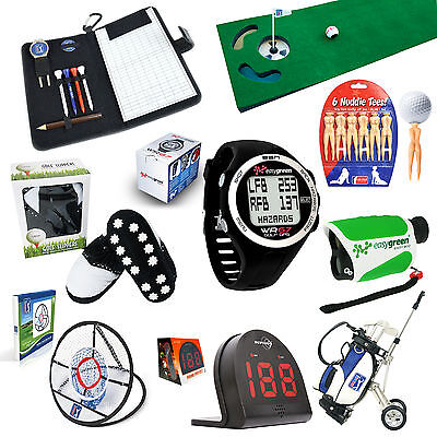 Golf Gifts Funny Gift