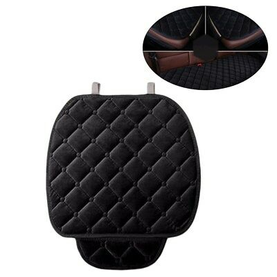 1PCS Car Seat Covers Car Interior Seat Cover Cushion Pad Mat Warm Anti-slip AU