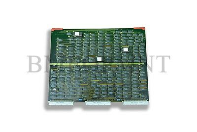 Philips Pn #45221080840 Processing Board (452210478052) Bme