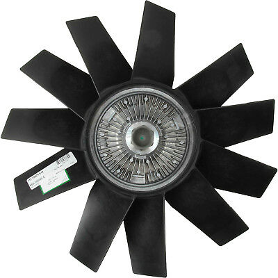 LAND ROVER COOLING FAN BLADE ASSY DISCOVERY 2 03-04 4.6L PGG000080 EUROSPARE