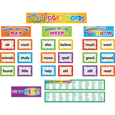 15 Classroom Pocket Reward Charts Incentive Pack suitable for upto 13mm stickers