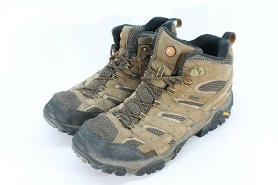 4fc02879024 ROCKY SPORT CORNSTALKER 9121 Goretex 600 Grams of Thinsulate Camo ...