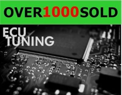 ECU Chip Tuning Files 100,000+ Remap Database + software.