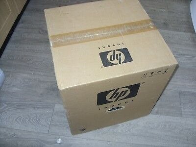 new 17 inch hp crt monitor PF997AT