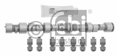 Car Camshaft Kit Febi Bilstein New genuine OE Quality Service Part No 24549