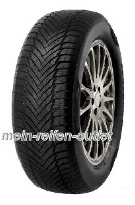 Winterreifen Tristar Snowpower HP 195/65 R15 95T XL
