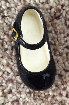 Just The Right Shoe By Raine Drops Mary Jane 25131