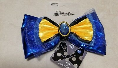 Disney Parks Dory Interchangeable Swap Your Bow NEW ITEM