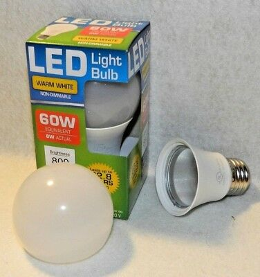 1 PK STASH CAN Light Bulb DIVERSION SAFE HIDDEN HIDE MONEY JEWELRY SAFES IN BOX.