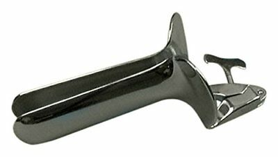 Holtex is04635 Speculum vaginale Collin, 35 mm x 110 mm
