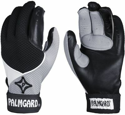 Palmgard Adult Protective Inner Glove Xtra
