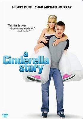 A Cinderella Story (Widescreen Edition)