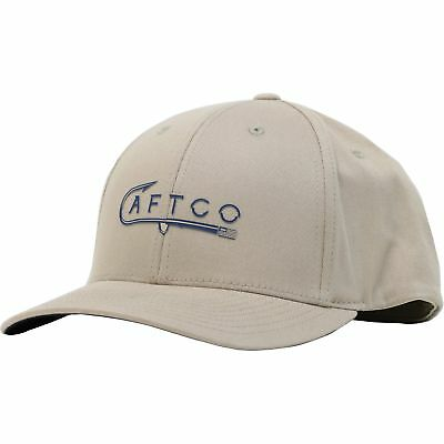 Army One Size AFTCO Treble Bass Sun Mask