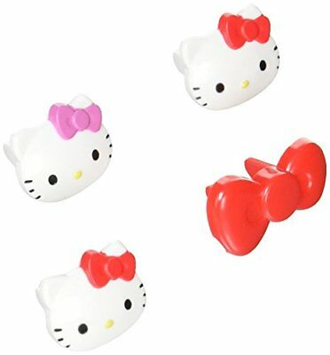 New Smile Kids Hello Kitty outlet cover AKN-15