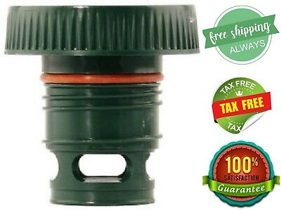 Stanley Classic Bottle Replacement Stopper pre-2002 Thermos Stopper 11 & 13