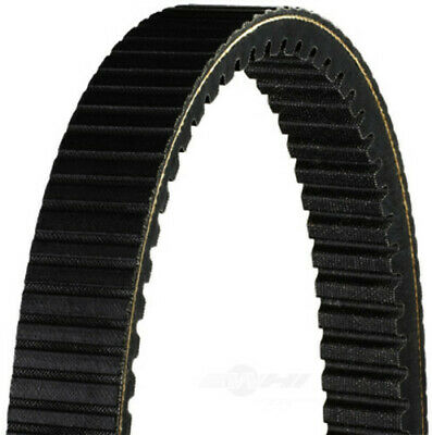 Auto CVT Belt-High Performance Extreme Drive Belts fits 2003 Bearcat Widetrack