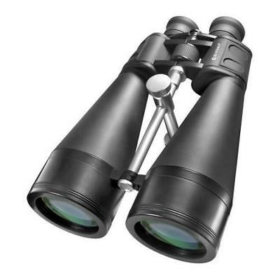 NEW Barska X-Trail 20x80mm Binoculars (Tripod-Mounting Brace)(BAR-AB10590)