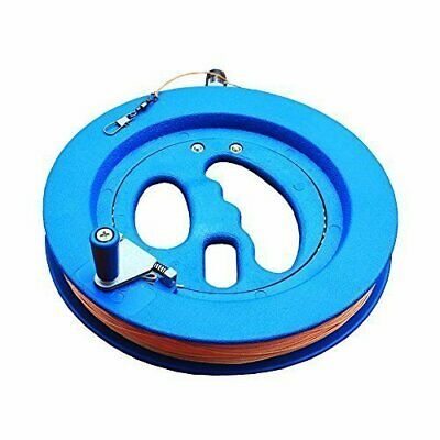 Professional Outdoor Kite Line Winder Winding Reel Grip Wheel with flying Line
