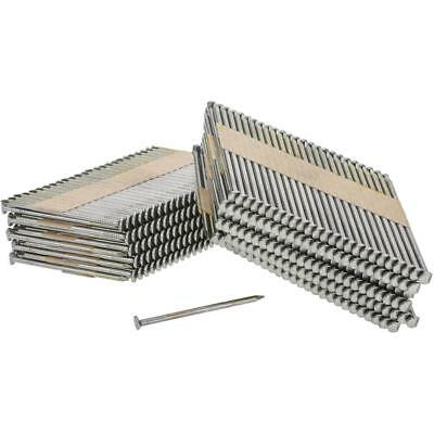 Nails Nails Screws Amp Fasteners Building Amp Hardware