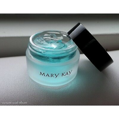 MARY KAY Indulge Soothing Eye for Dark Circles, Puffiness and Wrinkles *NEW*