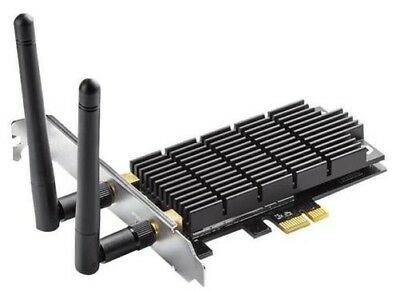PCI Extention Adapter Ac1300 Wireless Dualband - Archer T6E