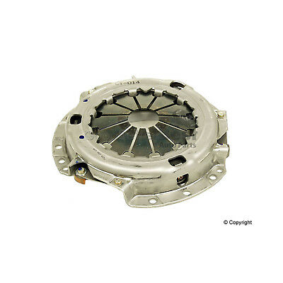 One New AISIN Clutch Pressure Plate CTX107 3121035210 for Toyota
