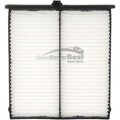 One New DENSO Cabin Air Filter 4536044 Mazda 3 6 CX-5