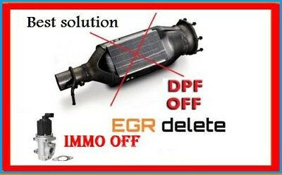 Best software for les meilleurs soft pour Tuning EGR DPF LOMBDA DTC IMMO