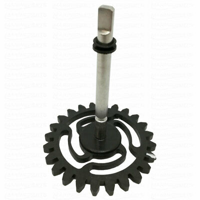 Drive Gear for Volvo Penta 852984