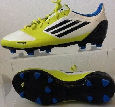 6cc340e42c97 ireland adidas predator absolion lz trx tf shoes 08c12 cdc79  france adidas  v21347 mens football boots f30 trx fg uk 7 8 t388 9bd83 68490