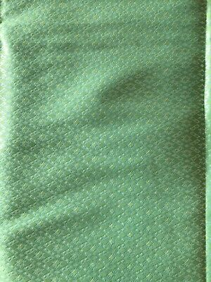 Cambodia Traditional Sam Pet (long Skirt) (M- light green) best price in town!