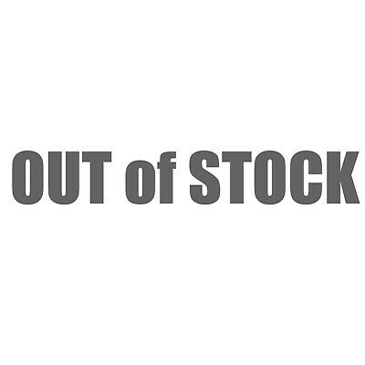 Rose Gold Sash Sashes Hens Night Hen Party Team Bride To Be Bridesmaid Wedding D