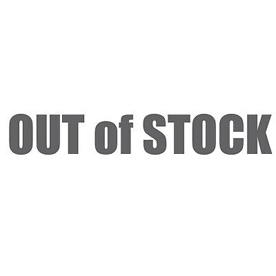 Rose Gold Team Bride Hens Party Sash Bride Sashes Night Bachelorette Bridal AUS