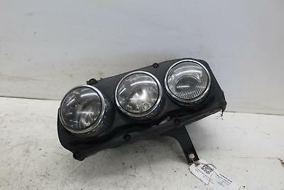 2007 ALFA ROMEO 159 N/S Passengers Left Front Headlight Headlamp