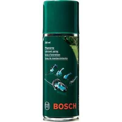 Bosch Lubricant Spray 200ml