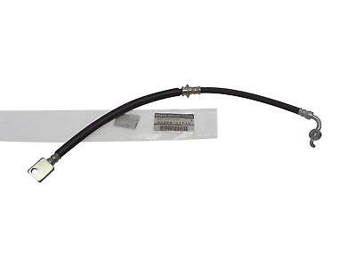 Hydraulic Clutch Hose suitable for GQ Y60 Patrol 4.2 TB42 Petrol or TD42 Diesel