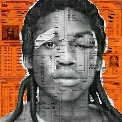 "Meek Mill. - ""dc4- Dream Chasers 4"" Official  Mix Cd... 2016... Hot!!"
