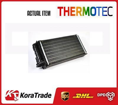 Thermotec Brand New Heater Radiator D6F007Tt