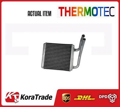 Thermotec Brand New Heater Radiator D60503Tt