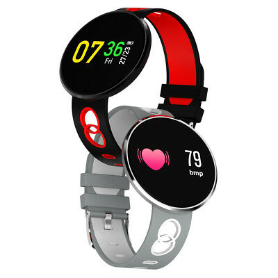 Bakeey CF006H 0.96 IPS Colour Screen Blood Oxygen Pressure Heart Rate Monitor