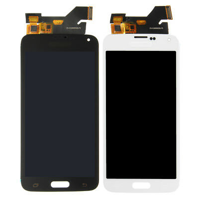 LCD Display Touch Screen Digitizer Assembly for Samsung Galaxy S5